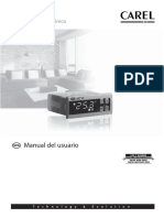 manual_usuario_uC2SE- Microchiller.pdf
