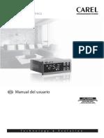 manual_usuario_uC2SE- Microchiller.pdf