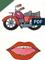 edoc.site_test-registro-fonologico-inducido-rfi.pdf