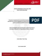 UCDM Libro Completo