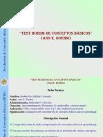 Edoc.site Test Registro Fonologico Inducido Rfi