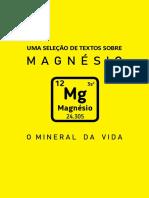 e Book Magnesio