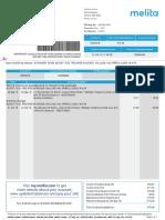 101145444-106896909.pdf