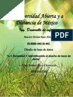 DDBD_U1_A1_SACS.docx