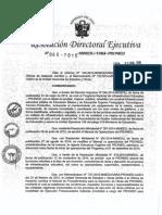 RDE-060-2015-Aprobación-Manual-de-Procedimientos-de-Obras.pdf