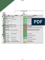 656972-000- modelist multiplex(1).pdf