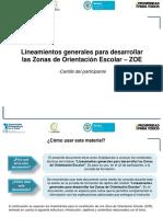 3cartilla-participante-lineamientos-zoe.pdf