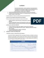 La inflación -POLITICAS DE COMERCIO INTERNACIONAL.docx