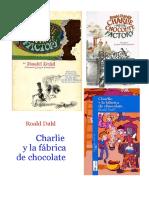 dahlroaldcharlieylafabricadechocolatebilingue.pdf