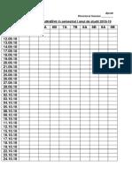 +orar evaluări sem I 2018-19-.docx