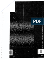 BICHO N F 2006 Manual de Arqueologia Pre Historica