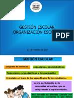 Checklist Pea