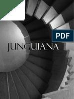 Revista-Junguiana_n.34_2016_ok.pdf