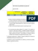 Taller Frontera de Posibilidades de Producció VJRS