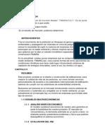 GERENCIA XVI.docx