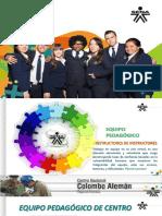0. Diapositiva Consolidada EP 2015