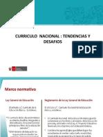 tendencias del curriculo nacional.pdf