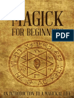 370182361-Magick-for-Beginners-an-Introd-Sharon-Fitzgerald.en.pt.pdf