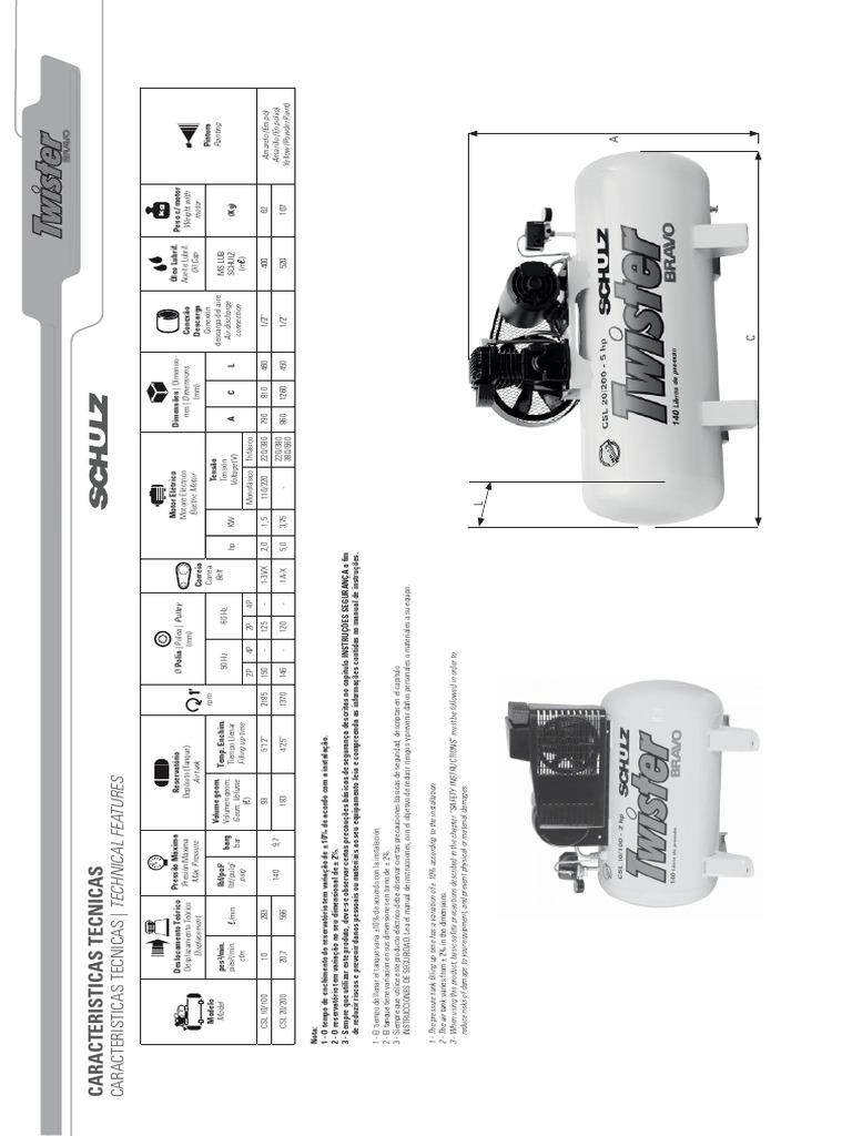 V/álvula de enchufe de ventilaci/ón de aire para radiador manual de 1//2 10 unidades