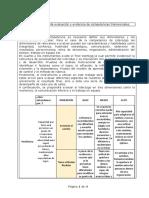 Evaluación y evidencia de competencias transversales.docx