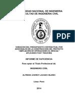lavado_ha.pdf
