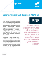 document-2019-02-21-22989316-0-policybrief-solutiile-fiscale-ale-usr.pdf