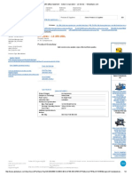 261668854-LS-25S-250L-Datasheet-Sullair-Corporation-LS-Series-GlobalSpec.pdf
