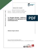 67765-le-dragon-rouge-editions-et-reception-d-un-grimoire-a-l-epoque-contemporaine.pdf