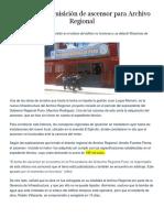 Caso Archivo Regional.docx