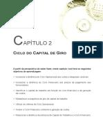 administracao_do_capital_de_gi (5).pdf