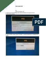 Instalacion del thin client wyse tx0.docx