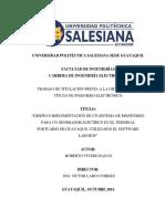 UPS-GT001806.pdf