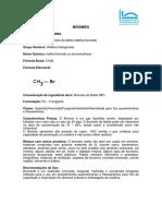 0.929233001249179054_ft_bromex.pdf