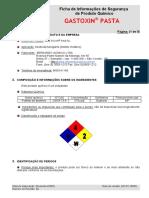0.166608001226796072_fq_gastoxinpasta.pdf