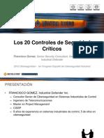 04_Industrial Defender_Congreso Ciberseguridad 2012 SANS.pdf