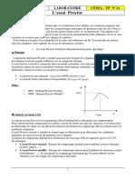 TP13stsbat2PROCTOR_laboratoire_materiaux-2.pdf