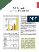 9.3.pdf