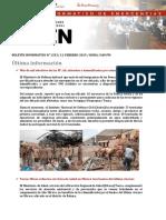 BOLETIN INFORMATIVO N 1333.pdf