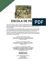 ESCOLA DE PAIS 2010