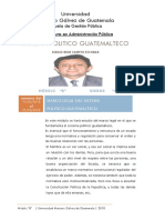Normas APA Sexta Edición(1)
