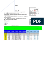 Calcul Hydrologique - Calcul débits d'apport.xlsx