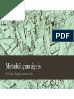 MetodologiasAgeis - UNIDADE-1