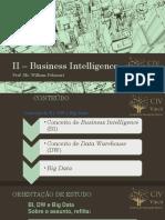 BI-Unidade-II.pdf