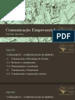 COMUNICACAO-EMPRESARIAL-Aula-04.pptx