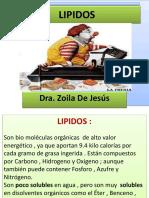 2-LIPIDOS