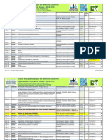 Programa Curso Esp. Medicina Esportiva UNIFESP2018e2019