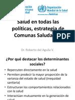 Salud_Politicas_estrategia_Comunas_Saludables.pdf