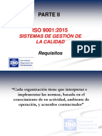 3NORMA ISO 9001 2015(REQUTS)299 pg.pdf