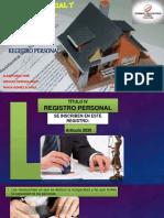 REGISTRO-PERSONAL.pdf
