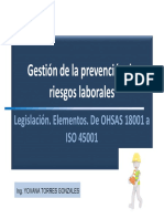 2014 Guia Para Elaborar Estudios de Impacto Ambiental